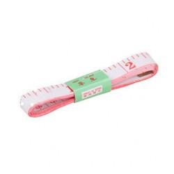 150CM量衣尺 軟尺 縫紉尺 塑膠量體皮尺 居家日用品