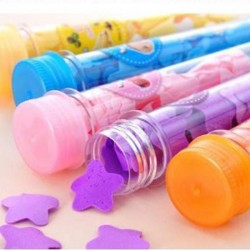 創意試管造型香皂花片 簡約造型香皂花瓣