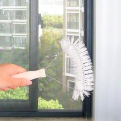 紗窗專用除塵清潔刷 大掃除必備
