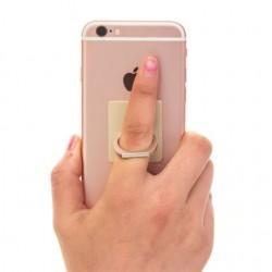 黏貼式指環支架 懶人指環扣 手機平板通用
