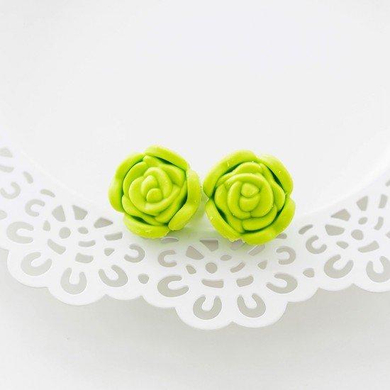 大白菜造型橡皮擦 可愛青菜擦子 2個裝