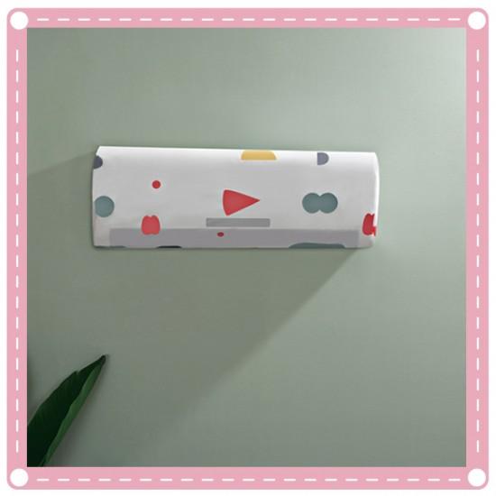 居家冷氣防塵罩 全包型防塵套 掛式空調防塵罩