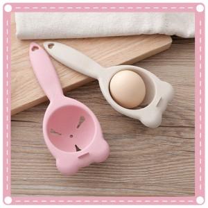 小麥蛋清分離器 蛋白蛋黃分離器 居家廚房用品
