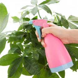 燒烤必備 糖果色噴霧器 噴水壺 手壓式噴瓶 噴槍