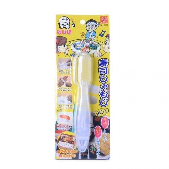 創意握壽司神器 日式握壽司模型 飯糰模 手殘必備