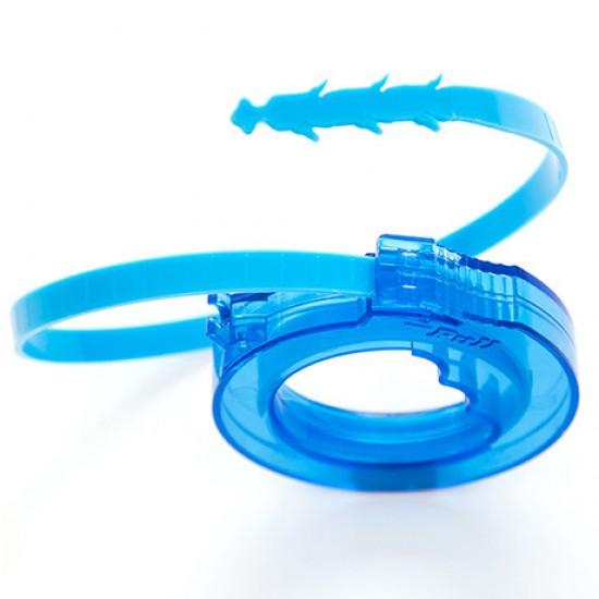 可伸縮水管疏通器 清理水槽毛髮堵塞 防堵清潔鉤