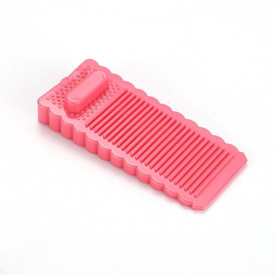 PVC矽膠安全門檔 防夾手裝置 創意造型門檔 安全用品