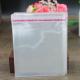 賣家助手 OPP 自黏袋 飾品 包裝袋 9X14cm 批發 包裝 200入裝