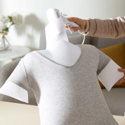 快速衣服烘乾袋 旅行必備乾衣袋 創意輕便衣物烘乾器